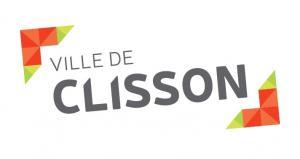 Logo Mairie de Clisson