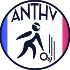 Logo ANTHV