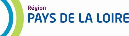 Logo conseil regional loire atlantique