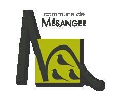 Logo Commune de Mésanger