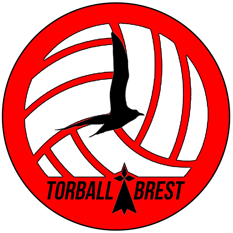 Logo torballbrest