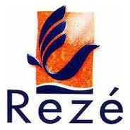 Logo Reze