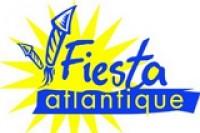 Tmr fiesta atlantique logo