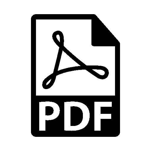 St laurent sur sevre le 23 octobre 2017